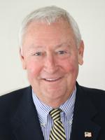 John D. Walker II