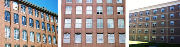 commercial-windows-2