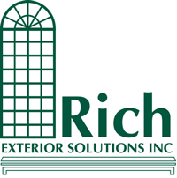 Amazing Quality Exterior Restoration And Construction | Rich Exterior Solutions